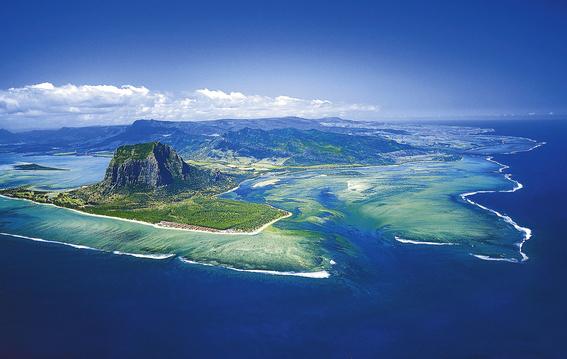oceanos clave para combatir cambio climatico 2