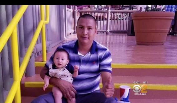 mexicano detenido en eua llevaba a su esposa al hospital 3
