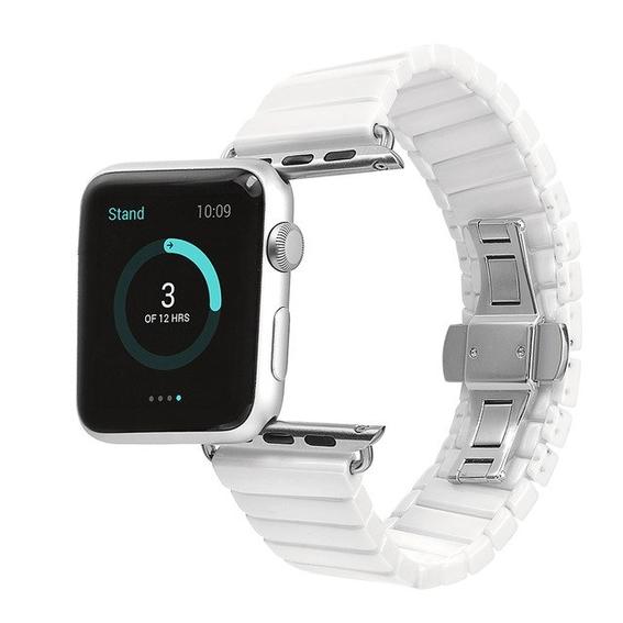 apple lanzara tres nuevos relojes inteligentes 2