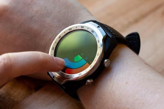 apple lanzara tres nuevos relojes inteligentes 1