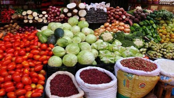 inflacion mexicana modificada por gustos millennial 1