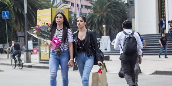 inflacion mexicana modificada por gustos millennial 2