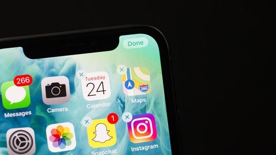nuevos iphone seran presentados en septiembre 1