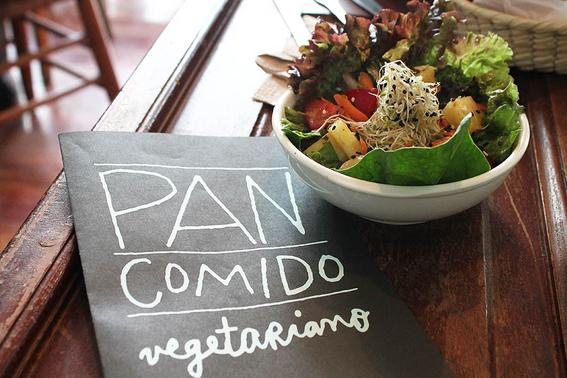 restaurantes vegetarianos en la ciudad de mexico 5