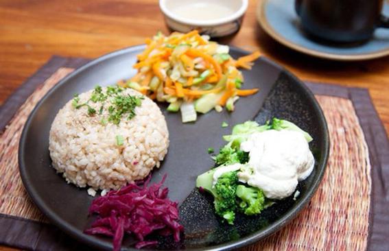 restaurantes vegetarianos en la ciudad de mexico 4