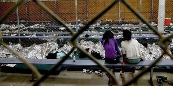 adopcion de ninos migrantes en estados unidos 1