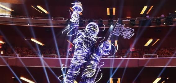 mtv cambia nombre a premio moonman 3