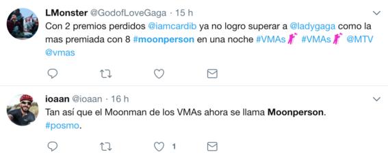 mtv cambia nombre a premio moonman 4