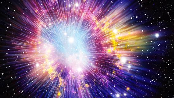 existieron universos antes que el nuestro 2