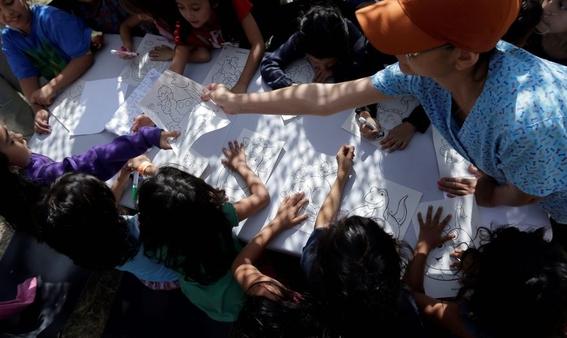 adopcion de ninos migrantes en estados unidos 3