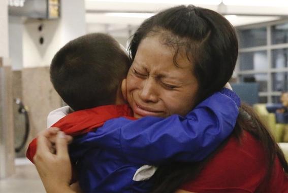 adopcion de ninos migrantes en estados unidos 4