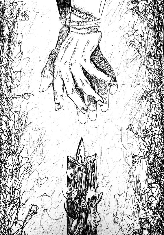 macabro 1
