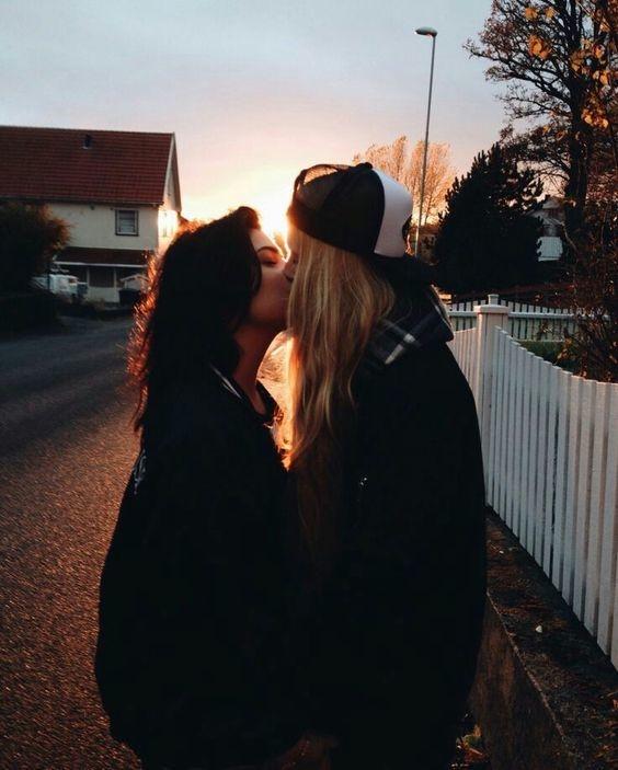 enamorarse de alguien con el corazon roto 5