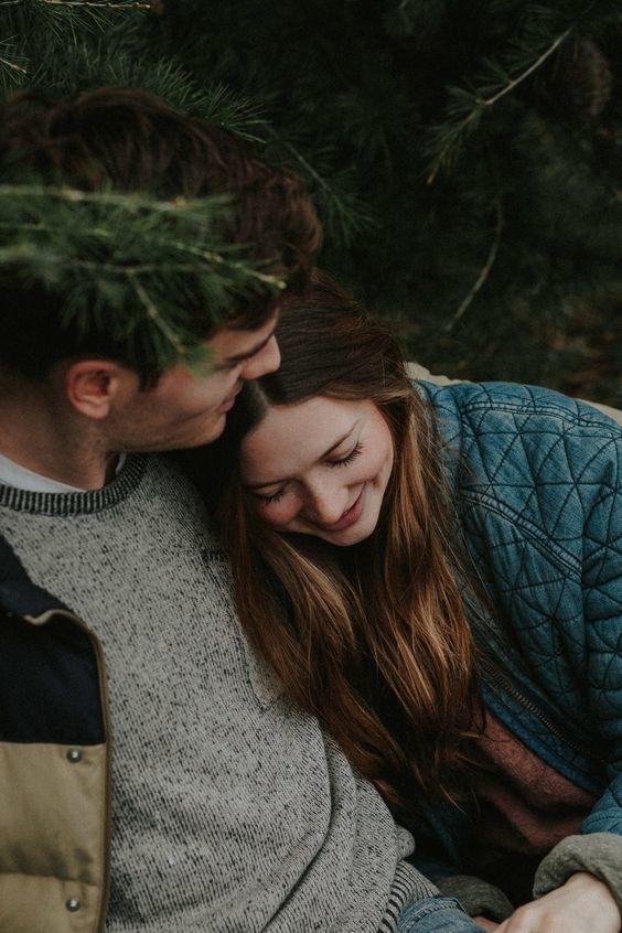 enamorarse de alguien con el corazon roto 7