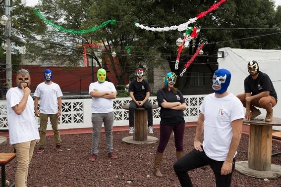 videojuegos mexicanos 2019 1