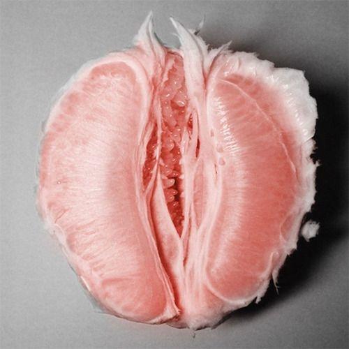 sintomas de la vagina deprimida 1