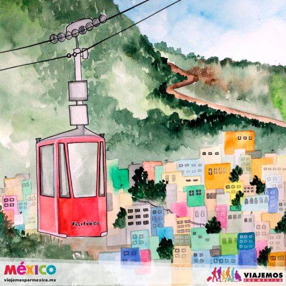 artistas mexicanas 15
