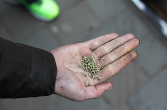 marihuana k2 droga sintetica que causa sobredosis record 2