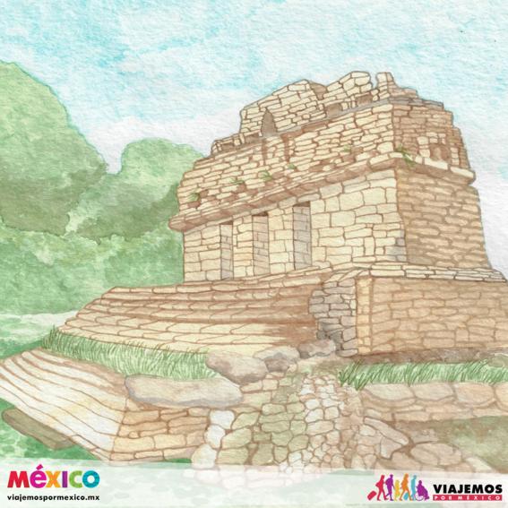 artistas mexicanas 4