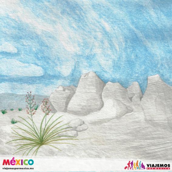 artistas mexicanas 5
