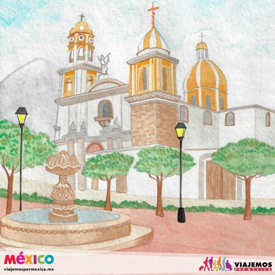 artistas mexicanas 6