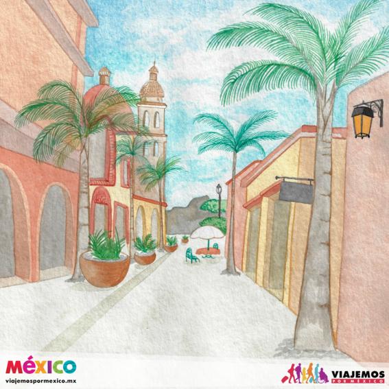artistas mexicanas 7