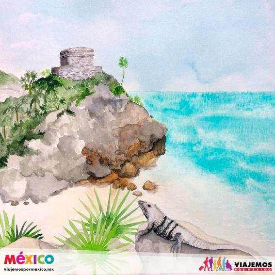 artistas mexicanas 17