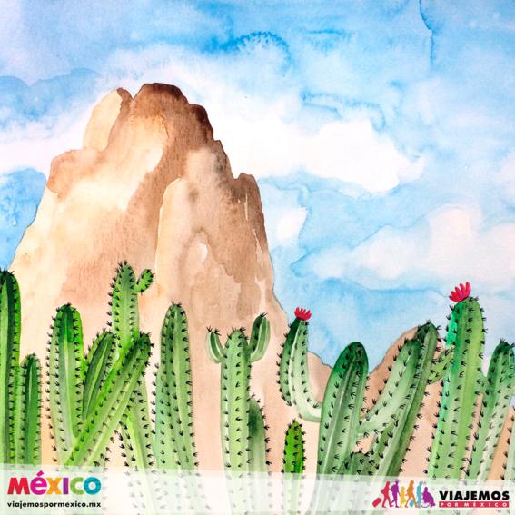 artistas mexicanas 18