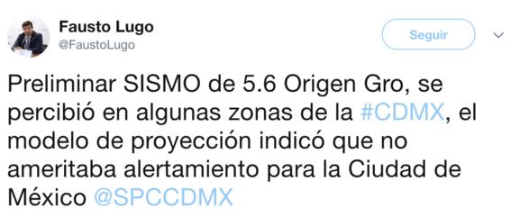 sismo de 5 grados richter en la cdmx 2