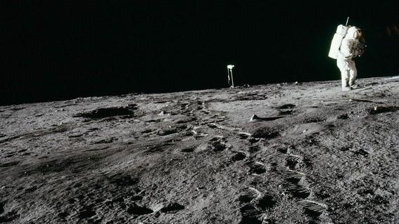 cientificos crean ladrillos para construir en la luna 2