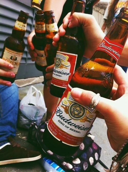cerveza elimina las arrugas 3