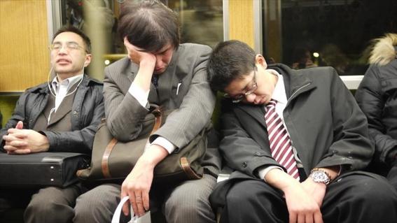 japon dara a trabajadores un lunes libre al mes 1