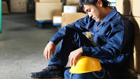 japon dara a trabajadores un lunes libre al mes 2