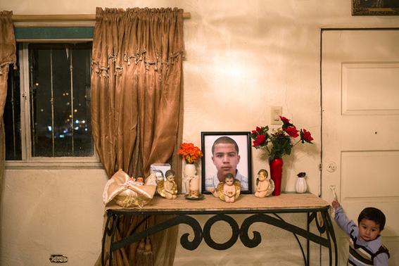 agentes fronterizos de eua matan a dos jovenes mexicanos 2