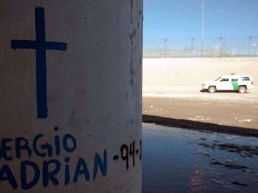 agentes fronterizos de eua matan a dos jovenes mexicanos 3