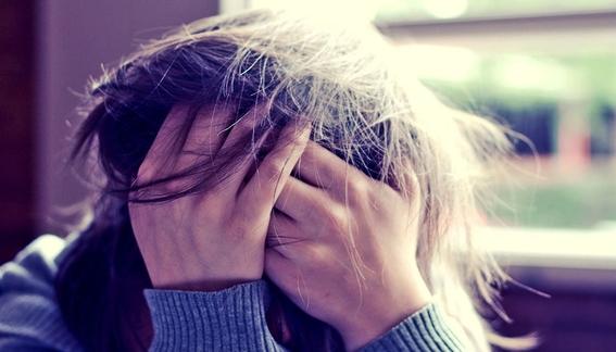 rickettsia sintomas y modos de contagio 3