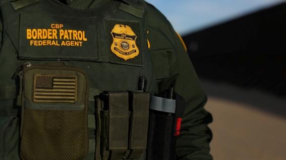 agentes fronterizos de eua matan a dos jovenes mexicanos 4