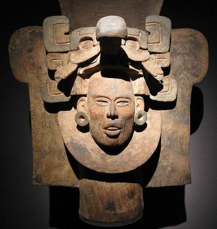 caracteristicas de la cultura mixteca 1