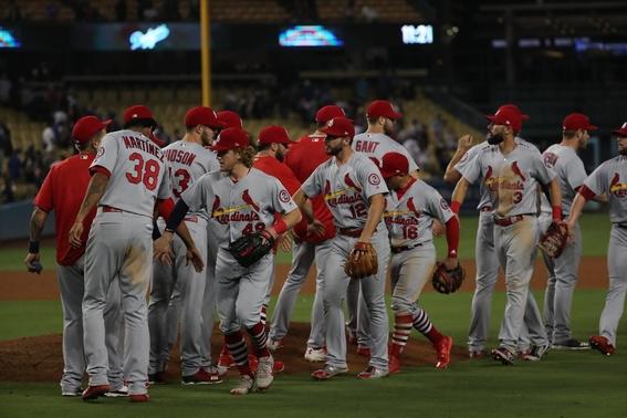 beisbol de las grandes ligas regresa a mexico 3