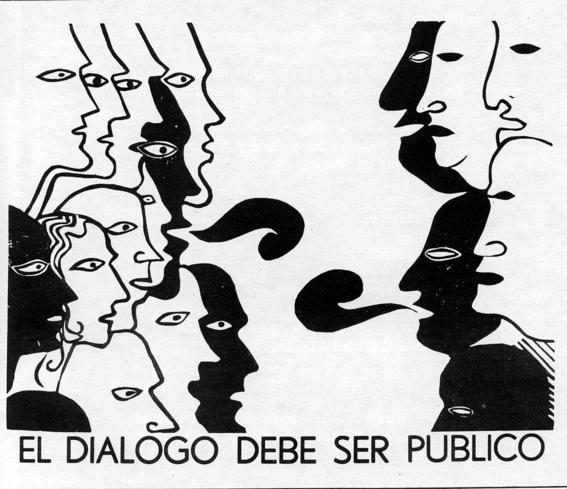 luis echeverria invita al dialogo con el movimiento estudiantil 3
