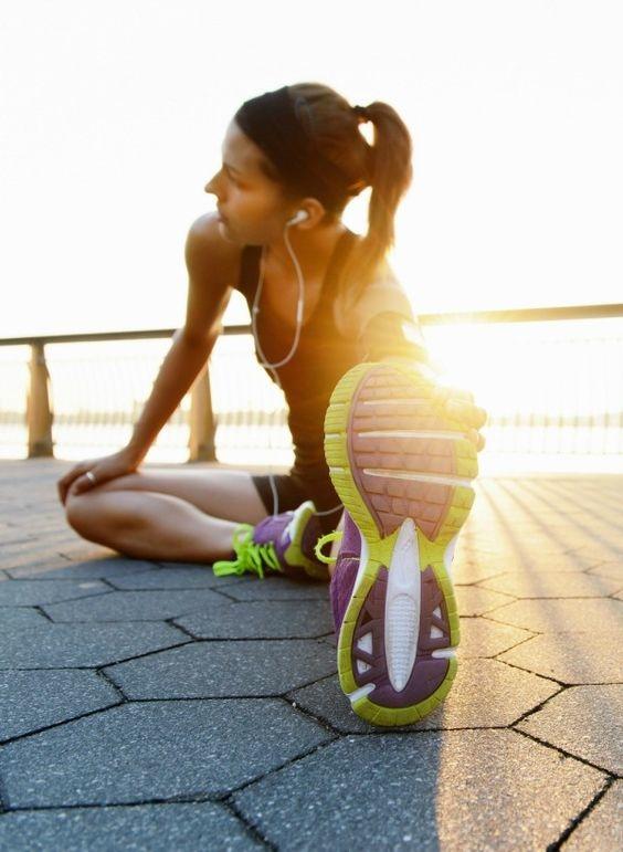 ejercicios para quemar grasa 2