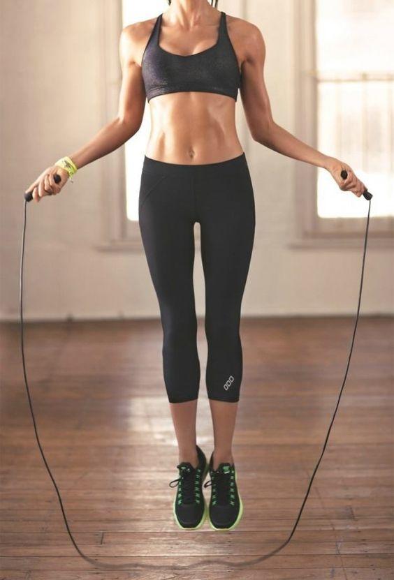 ejercicios para quemar grasa 6