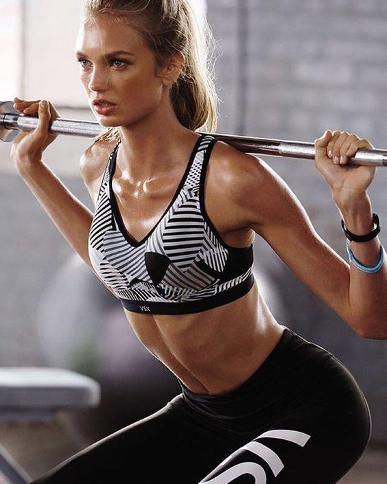 ejercicios para quemar grasa 1