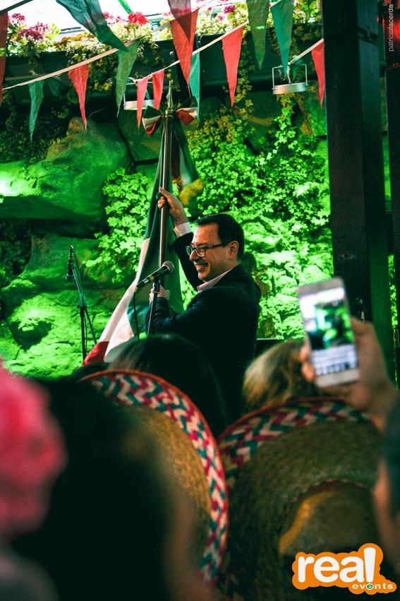 celebracion del grito de independencia en el extranjero 2