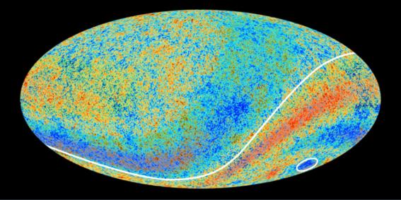 fantasmas de agujeros negros de universos pasados 1