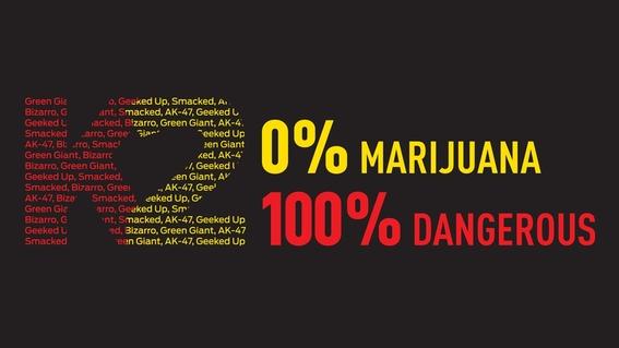 marihuana k2 spice 1