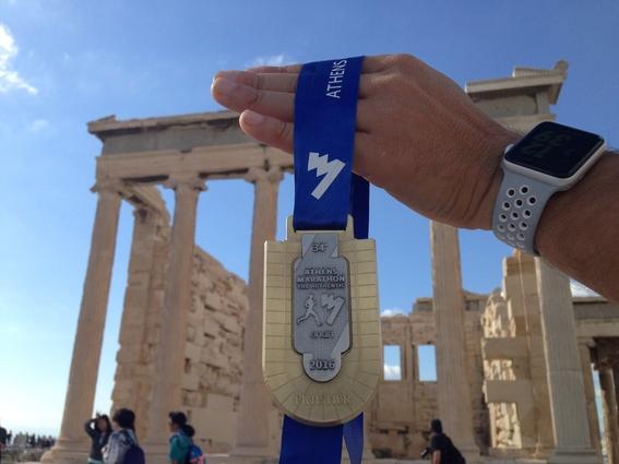 estos son los 7 mejores maratones del mundo 2