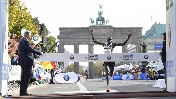 estos son los 7 mejores maratones del mundo 4