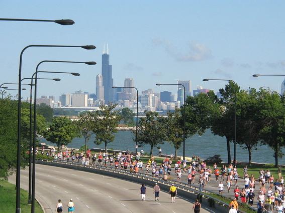 estos son los 7 mejores maratones del mundo 6