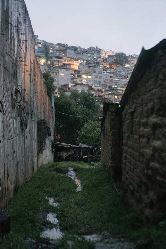 fotos de los campesinos de santa fe el basurero exclusivo 11
